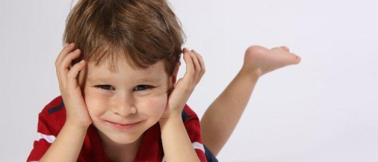 Article : Lorsque mon enfant s'ennuie… #mondochallenge