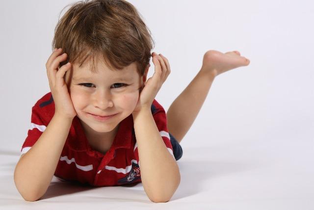 Lorsque mon enfant s'ennuie… #mondochallenge